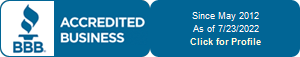 Project 8 Labs LLC is a BBB Accredited Educational Consultant in Seattle, WA