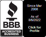 Grimm Collections is a BBB Accredited Collection Agencies in Tumwater, WA