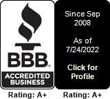 Northwest Telecom Systems Inc BBB Business Review