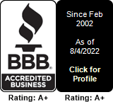 From Roots To Wings is a BBB Accredited Child Care Center in Burien, WA