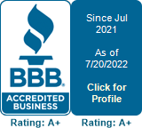 Herboth Remodeling LLC BBB Business Review