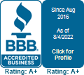 Advocates Law Group PLLC  BBB Business Review