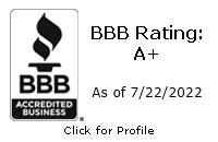 All American Immigration BBB Business Review