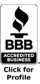 Townsend Bay Property Management Inc BBB Business Review
