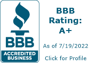 Honda of Seattle BBB Business Review