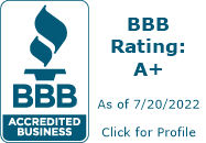 Pacific Builders LLC BBB Business Review