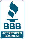The Electric Company BBB Business Review
