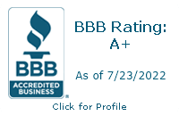 Tonight's Choice BBB Business Review