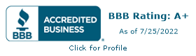 Nationwide Barcode BBB Business Review