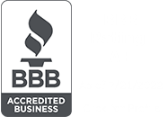 Anywhere Technologies, LLC BBB Business Review