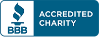 Lifeline Connections BBB Charity Seal