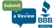 All Seasons Pest Control BBB Business Review