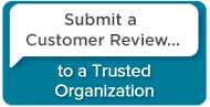 Fidelity Management Services, Inc. BBB Business Review