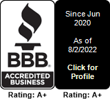 Bridgetown Mushrooms LLC BBB Business Review
