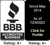 Countryside Sheds LLC BBB Business Review