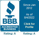 Western Collection Bureau Inc is a BBB Accredited Collection Agencies in Clackamas, OR