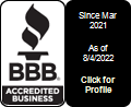 Winged Wellness BBB Business Review