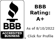 Junk Bros BBB Business Review