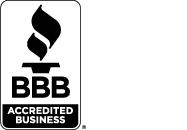 Primary Electric Inc. BBB Business Review