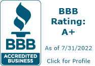 Automated Equipment Company Inc BBB Business Review
