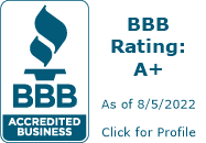 MC Tax Relief BBB Business Review