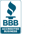 Scandia Builders Inc BBB Business Review