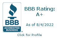All Seasons Heating & Climate Control BBB Business Review