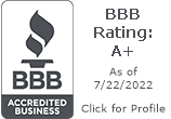 GoodLife Home Loans BBB Business Review