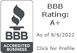 Rings & Things BBB Business Review