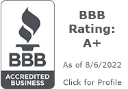Apparatus Contractor Services LLC BBB Business Review