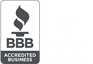 Tardus Wealth Strategies BBB Business Review